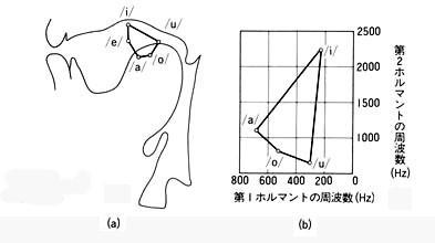 母音の3角形.jpg